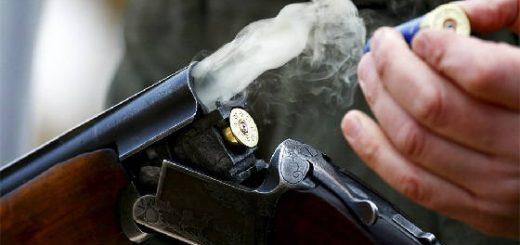 Новые правила к закону об оружии