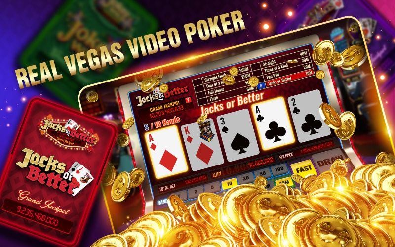 Возможности современных азартных клубов