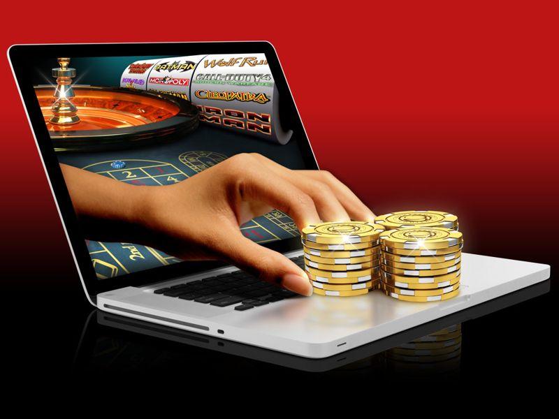 best-no-deposit-casino-bonuses.me - бездепозитные бонусы казино