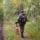 Одежда для бушкрафта, охоты и леса