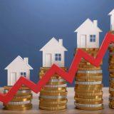 Инвестирование в недвижимость Москвы