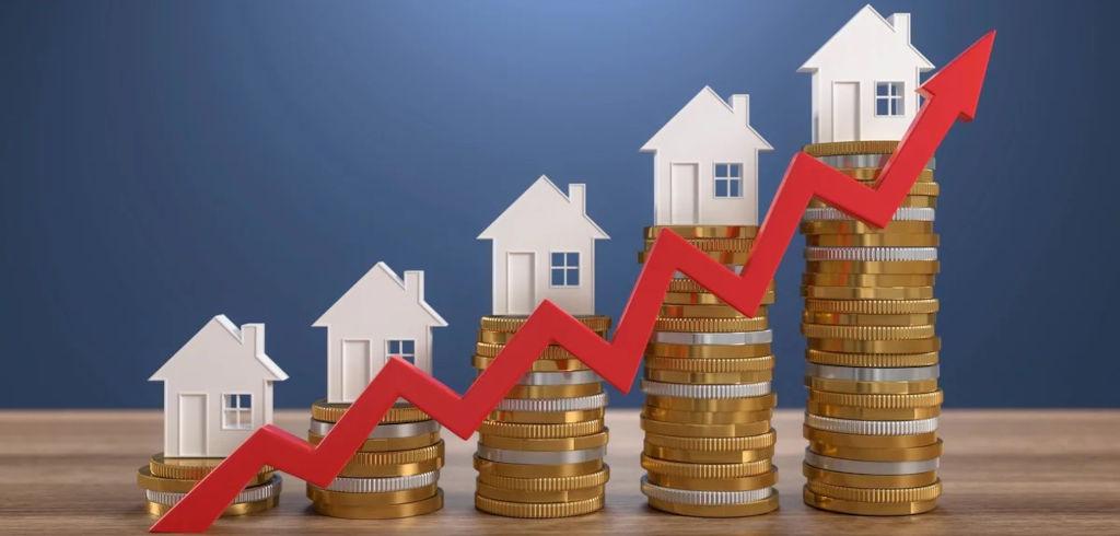 Инвестиции в недвижимость Москвы