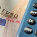 налог на прибыль в Эстонии