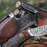 Как выбрать качественное охотничье ружьё