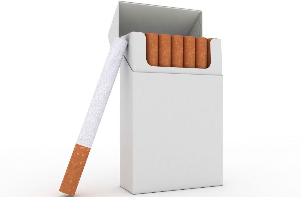 купить сигареты блоками
