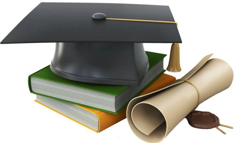 Заказ студенческих работ