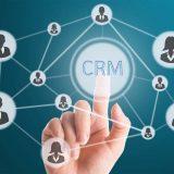 CRM-системы для туризма