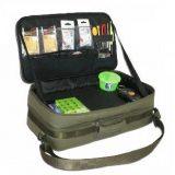 Сумка-органайзер LeRoy Accessory Bag D5 для рыболова