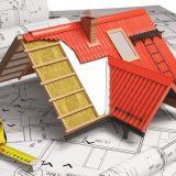 Toronto roofing service